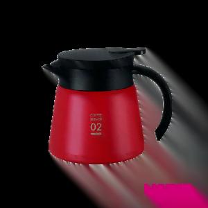 Сервер-термос HARIO V60