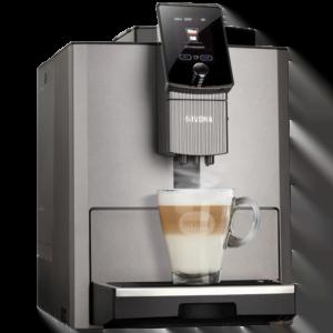 Nivona CafeRomatica NICR 1040